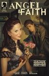 Angel & Faith #7 image