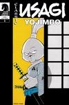 Classic Usagi Yojimbo #1-#4 Bundle image