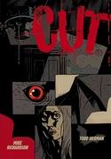 Buffy the Vampire Slayer: Season 8 #31-35 Bundle image