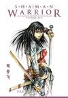 Shaman Warrior Volumes 6-9 Bundle image