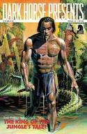 Banya: The Explosive Delivery Man Volume 4 image