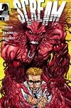 Shaman Warrior Volume 7 image