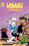 Usagi Yojimbo Vol. 1 #11 image