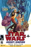Star Wars: Agent of the Empire #2 image