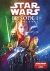 Star Wars: Episode I Adventures image