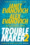 Troublemaker Book 2 image
