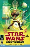 Star Wars: Agent of the Empire #3 image