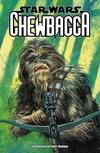 Star Wars: Chewbacca image