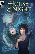 House of Night #3 image