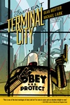 The Compleat Terminal City image