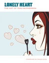 Lonely Heart: The Art of Tara McPherson Volume 1 image