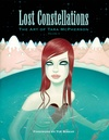 Lost Constellations: The Art of Tara McPherson Volume 2 image