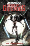 Star Wars: General Grievous image