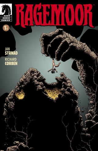 Conan the Cimmerian #21-#25 Bundle image