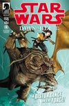 Star Wars: Dawn of the Jedi #2 image