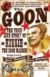 The Goon #38 image