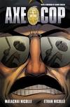 Axe Cop Volume 3 image