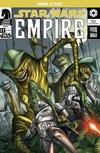 Star Wars: Empire #17 image