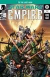 Star Wars: Empire #18 image