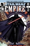 Star Wars: Empire #19 image