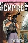 Star Wars: Empire #20 image