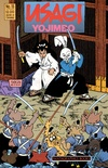 Usagi Yojimbo Vol. 1 #15 image