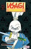 Usagi Yojimbo Vol. 1 #18 image