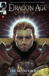 Dragon Age: The Silent Grove #2 image