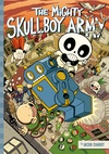 The Mighty Skullboy Army Vol. 1 image