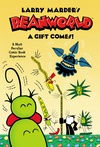 Larry Marder's Beanworld Book 2: A Gift Comes! image