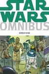 Star Wars Omnibus: Droids image