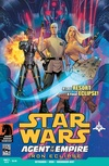 Star Wars: Agent of the Empire #5 image