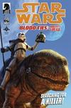 Star Wars: Blood Ties—Boba Fett Is Dead #2 image