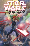 Star Wars: Mara Jade—By the Emperor's Hand image