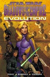 Star Wars: Shadows of the Empire—Evolution image