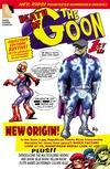 The Goon #39 image