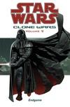 Star Wars: Clone Wars Volume 9—Endgame image