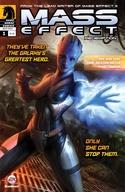 King Conan: The Phoenix on the Sword #4 image