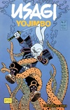 Usagi Yojimbo Vol. 1 #27 image