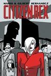 Citizen Rex image