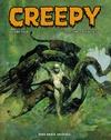 Creepy Archives Volume 4 image