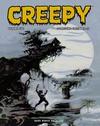 Creepy Archives Volume 5 image