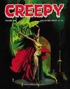 Creepy Archives Volume 9 image
