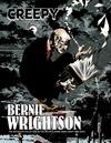 Creepy Presents Bernie Wrightson image