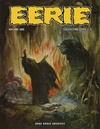 Eerie Archives Volume 1 image