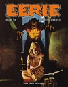 Eerie Archives Volume 10 image
