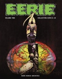 B.P.R.D. Hell on Earth: The Long Death #3 image