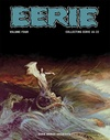 Eerie Archives Volume 4 image