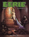 Eerie Archives Volume 5 image