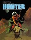 Eerie Presents Hunter image